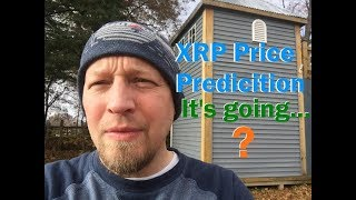 Up or Down?? XRP Price Prediction For Next 3-Months!
