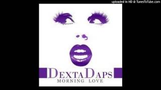 Dexta Daps - Morning Love (Raw) 2014 thumbnail
