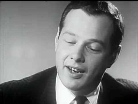 """One Of Us..."" - The Ultimate Tribute to Brian Epstein"