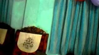 Bhuapur, Tangail (Jheel)-2nd birthday-1