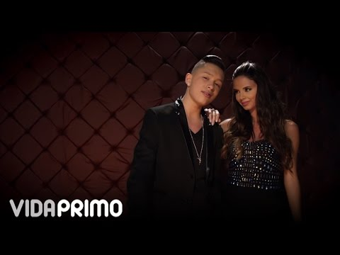 Downloand MP3, MP4 Aventura Tomas The Latin Boy