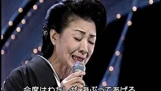 金田たつえ - お母さん