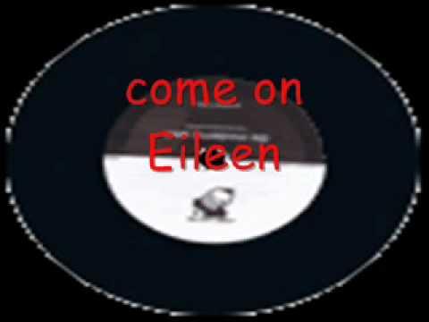 Come On Eileen (lyrics)