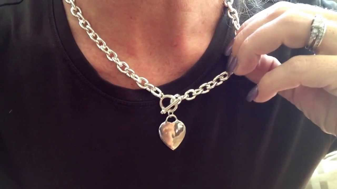 cdf84f4e7 Chrome Hearts Jewelry Famously Worn by Cher Karl Lagerfeld Tae Yang Usher  Nikki Sixx & More!!! – purses jewelry online store -bags,jackets,shoes
