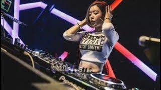 Breakbeat remix - antrax v arcadia