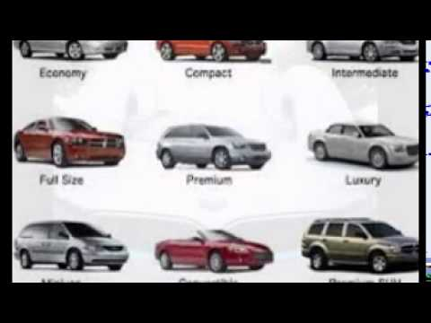 Prices of cars