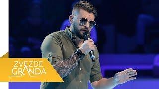 Goce Boskovski - Predaj se srce, Zasto pravis slona od mene - (live) - ZG - 19/20 - 23.11.19. EM 10