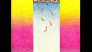 Birds of Fire - Mahavishnu Orchestra