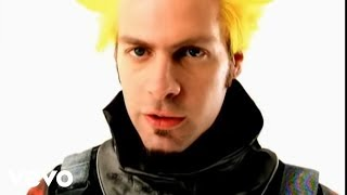 Powerman 5000 - Nobody
