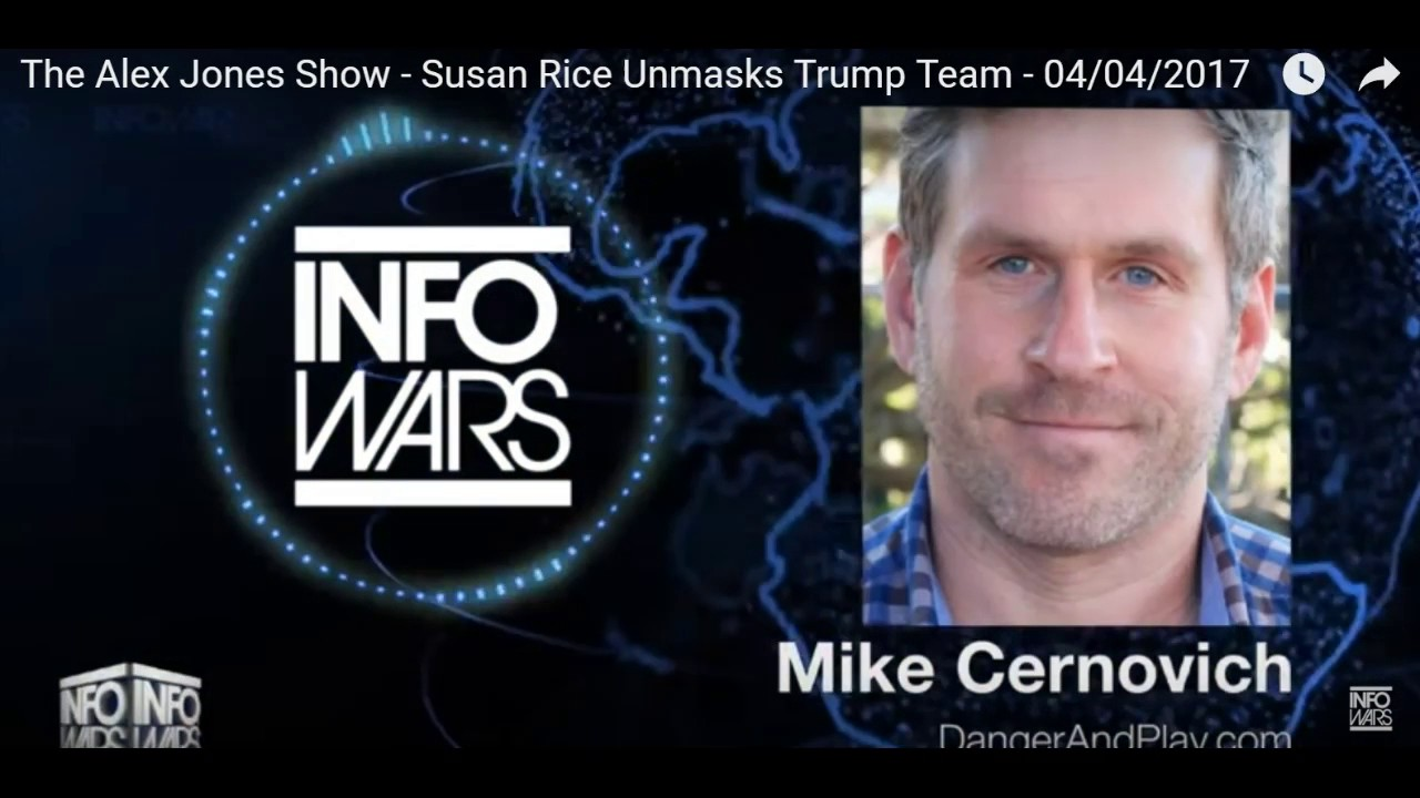 infowars apr 4 2017 exposing pedophiles with Mike Cernovich, Millie Weaver and the Sawman