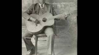 "Roots of Blues -- Blind Willie McTell "" It"