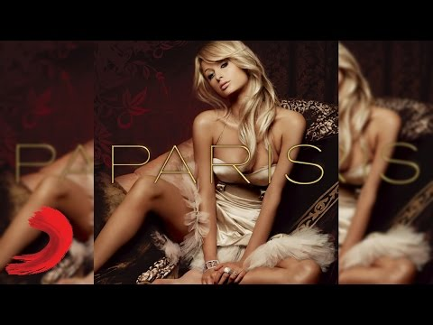 Paris Hilton - I Want You