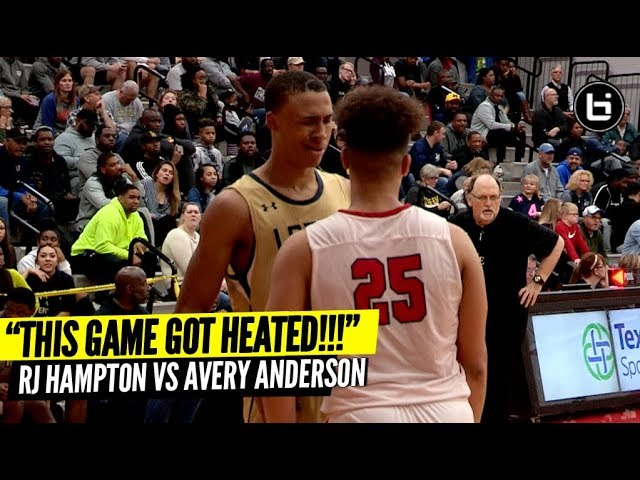 this-game-got-heated-real-quick-rj-hampton-vs-avery-anderson