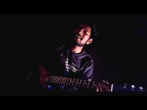 Hona Tha Pyar - Nirbhya Yadav - Bol - Atif Aslam & Mahira Khan - (Cover)