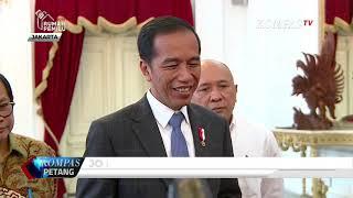 Download Video Hoaks Ahok Gantikan Ma'ruf, Jokowi: Tidak Mendidik MP3 3GP MP4
