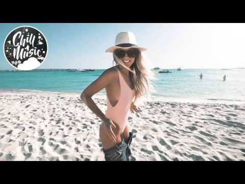 Jon Olsson Music Mix part 1  - No Copyright Sounds