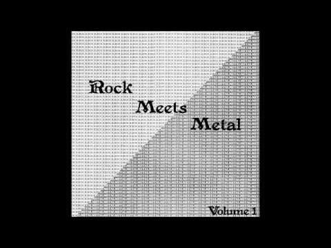 RAM - Eternal Grave