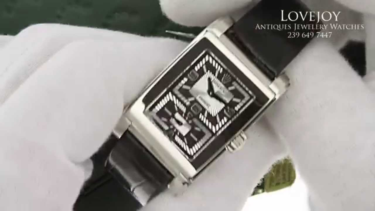 the nicest watch rolex has ever made rolex prince youtube