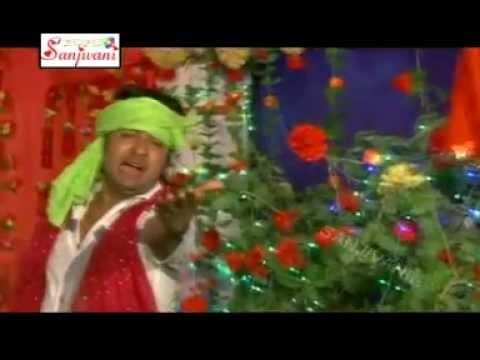 Kahe Nahi Bhabe Champa Chameli | Bhojpuri Super Hit Geet | Rinku Ojha