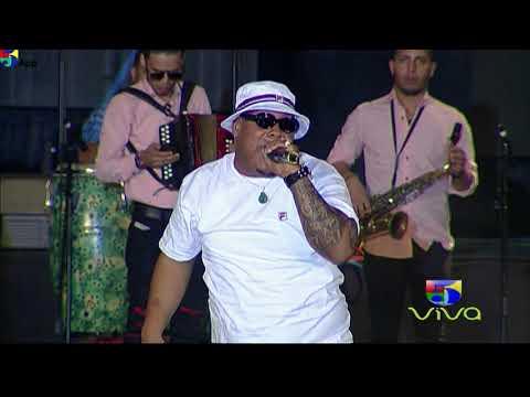 Bulin 47 Fiesta Fin de Año Grupo Telemicro 2018