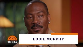 watch-eddie-murphy-s-extended-interview-with-al-roker-today