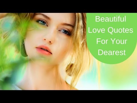 Love Quotes For Her from the Heart(Love Quotes my Heart)