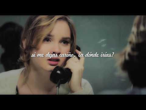 Lukas Graham // What Happened To Perfect     Traducido al Español