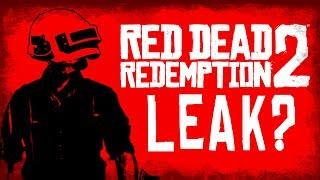 RED DEAD 2 A PUBG CASH GRAB? - Dude Soup Podcast #160 thumbnail