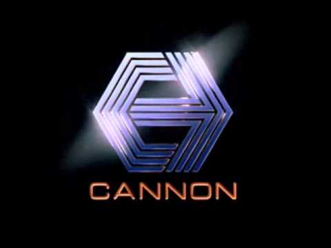 cannon films