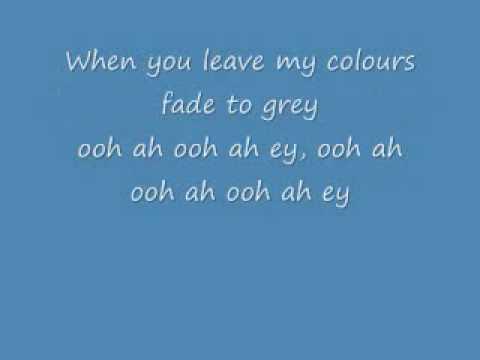 O-zone - Dragostea Din Tei (English) with Lyrics