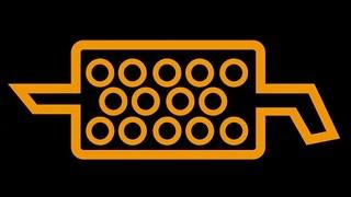 Dízeleseknek pokoli pénzbe kerülhet a részecskeszűrő, erre figyelj - Gajdán Miklóssal | Vezess TV