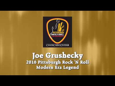 Joe Grushecky FINAL h264 best