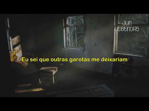 Bruno Mars - If I Knew  Legendado - Tradução