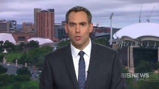 Aldi Supermarkets | 9 News Adelaide