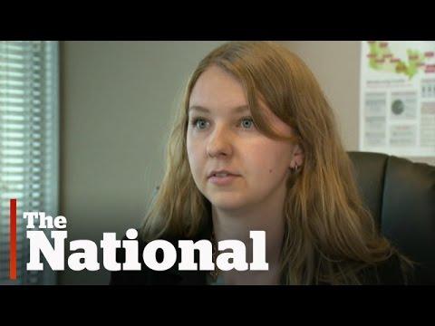 Alberta raising minimum wage
