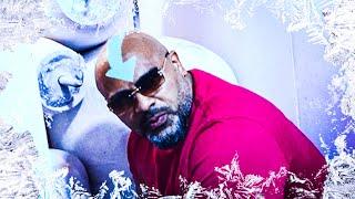 Der letzte der im KÜHLSCHRANK BLEIBT GEWINNT feat. Massiv & Sharo45 & Mois