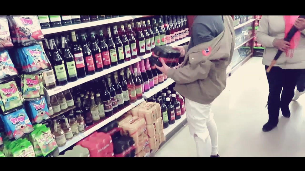 Amigos en el alcohol