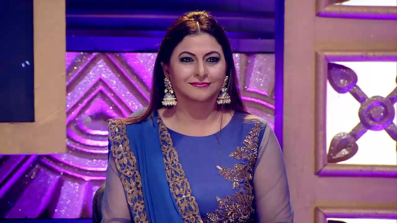 Miss PTC Punjabi 2019 | Best OF Dance Round | PTC Punjabi