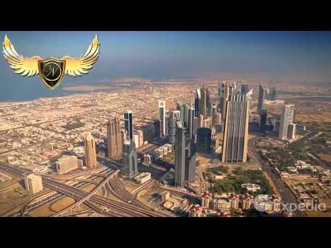 Dubai City Video Guide
