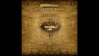 Gordon - Orphaned Land Mashup