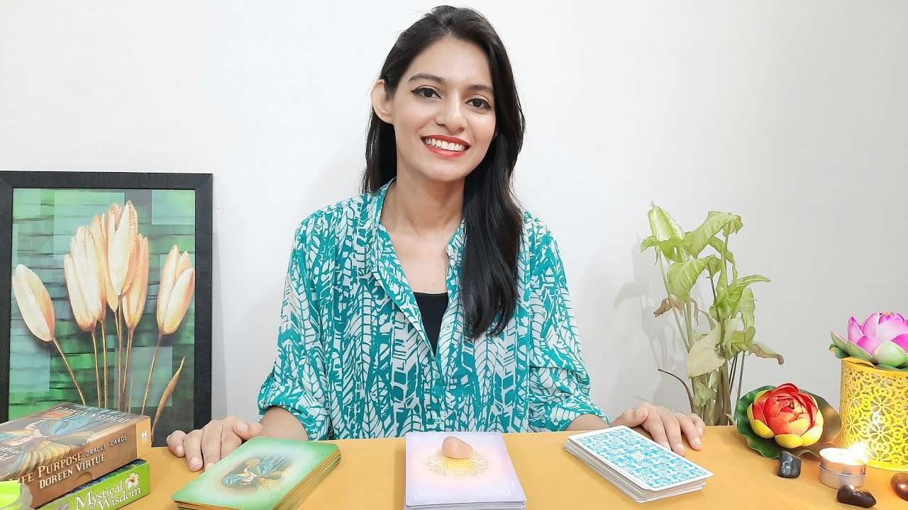 HINDI PICK A CARD-WILL YOU BE SUCCESSFUL IN YOUR CAREER   Lucky Career Field For You  Tarot Reading