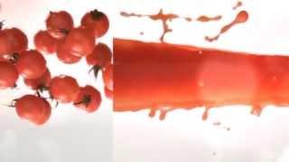 Делаем морковный сок дома соковыжималкой Hurom HE DBF04. Шнековые соковыжималки Hurom (dbf04).