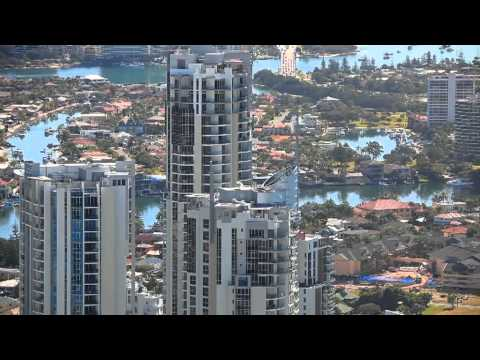 Gold Coast Real Estate is in High Demand