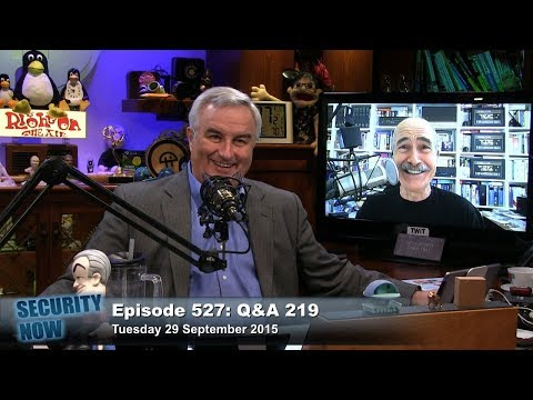 Security Now 527: Your Questions, Steve's Answers 219
