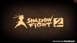 Shadow Fight 2 (Equipment Lvl 39)