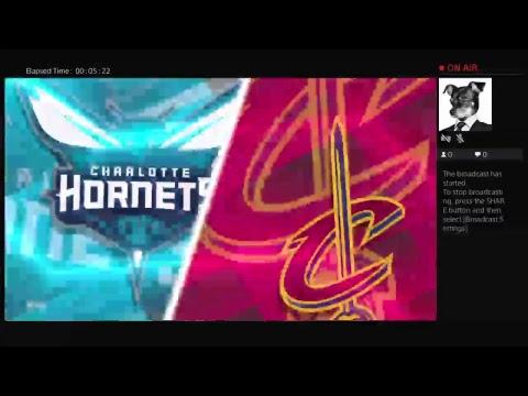 Shy-Glizzy-JW2's Live PS4 Broadcast