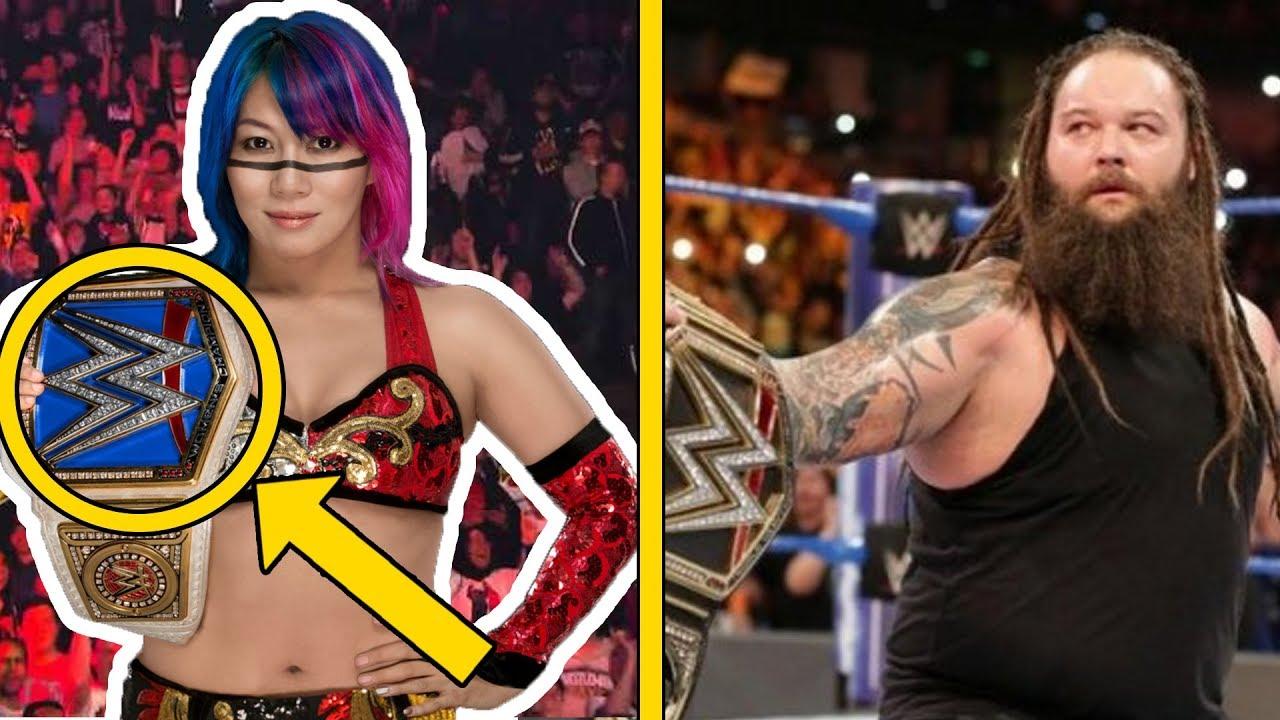 7-biggest-wwe-tlc-rumors-surprises-returns-wrestletalk