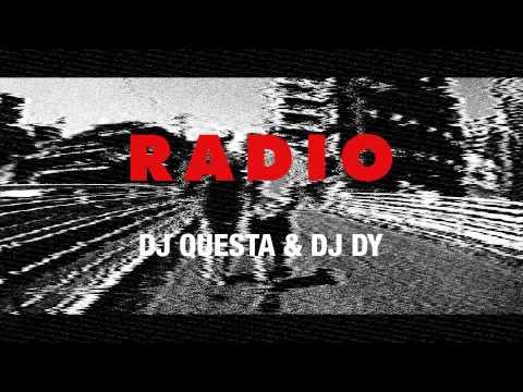 RADIO   DJQUESTA.DJ DY