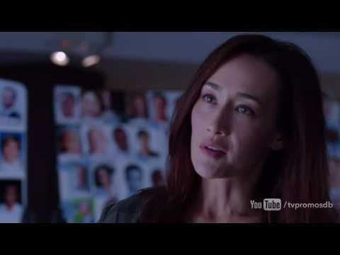 Последний кандидат (1 сезон, 3 серия) - Промо [HD]