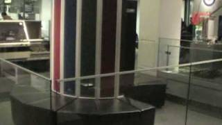Cray 1A Supercomputer